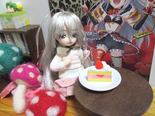 きのこケーキ.jpg