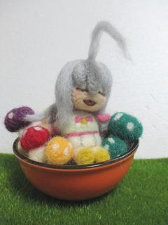 きのこフェルト.jpg