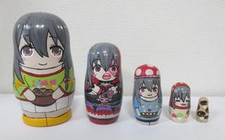 きのこマトリョシカ.jpg