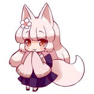 アクキー桜狐.jpg